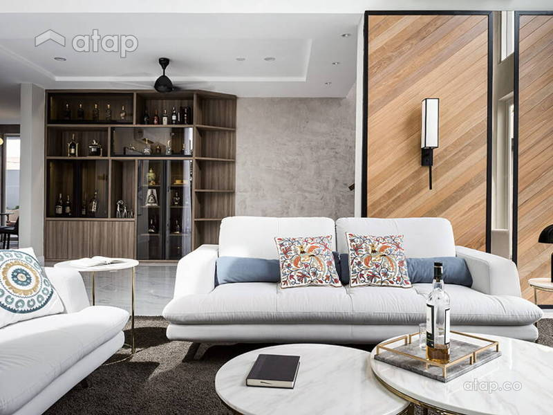 Atap.co's Top 3 Interior Designer Picks This April
