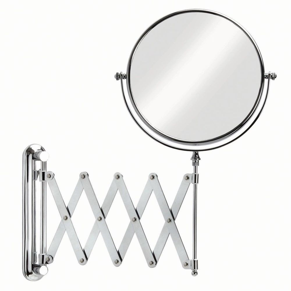 ikea stainless steel mirror