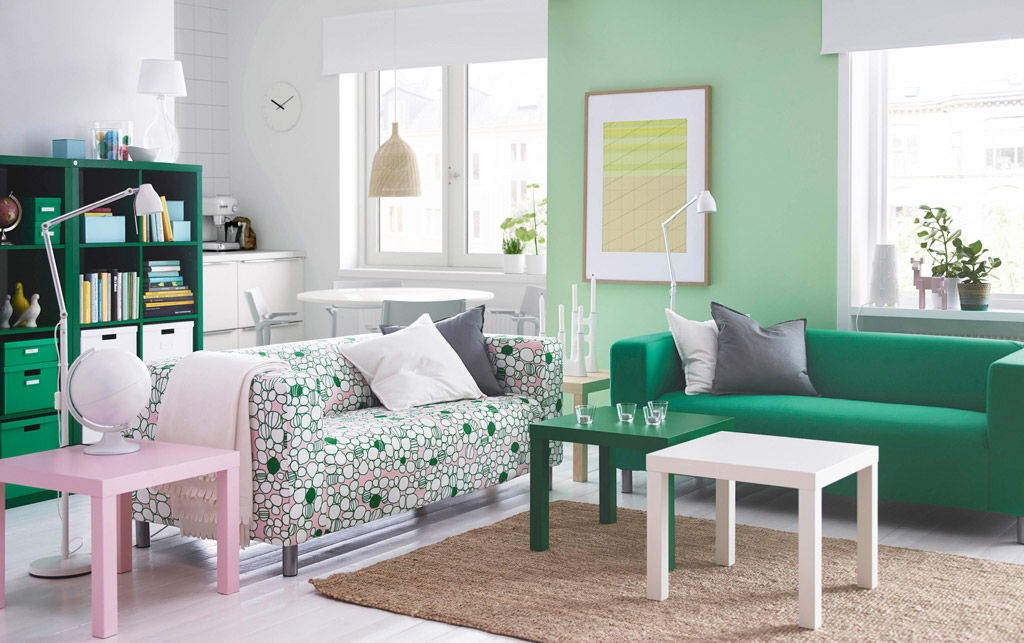 Ikea Side Table Living Room Part 78