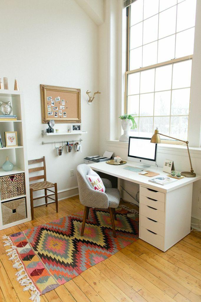 study room chair