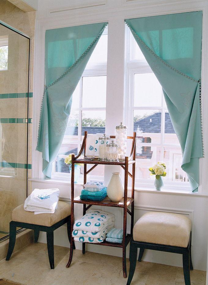 tent-flap-window-treatment