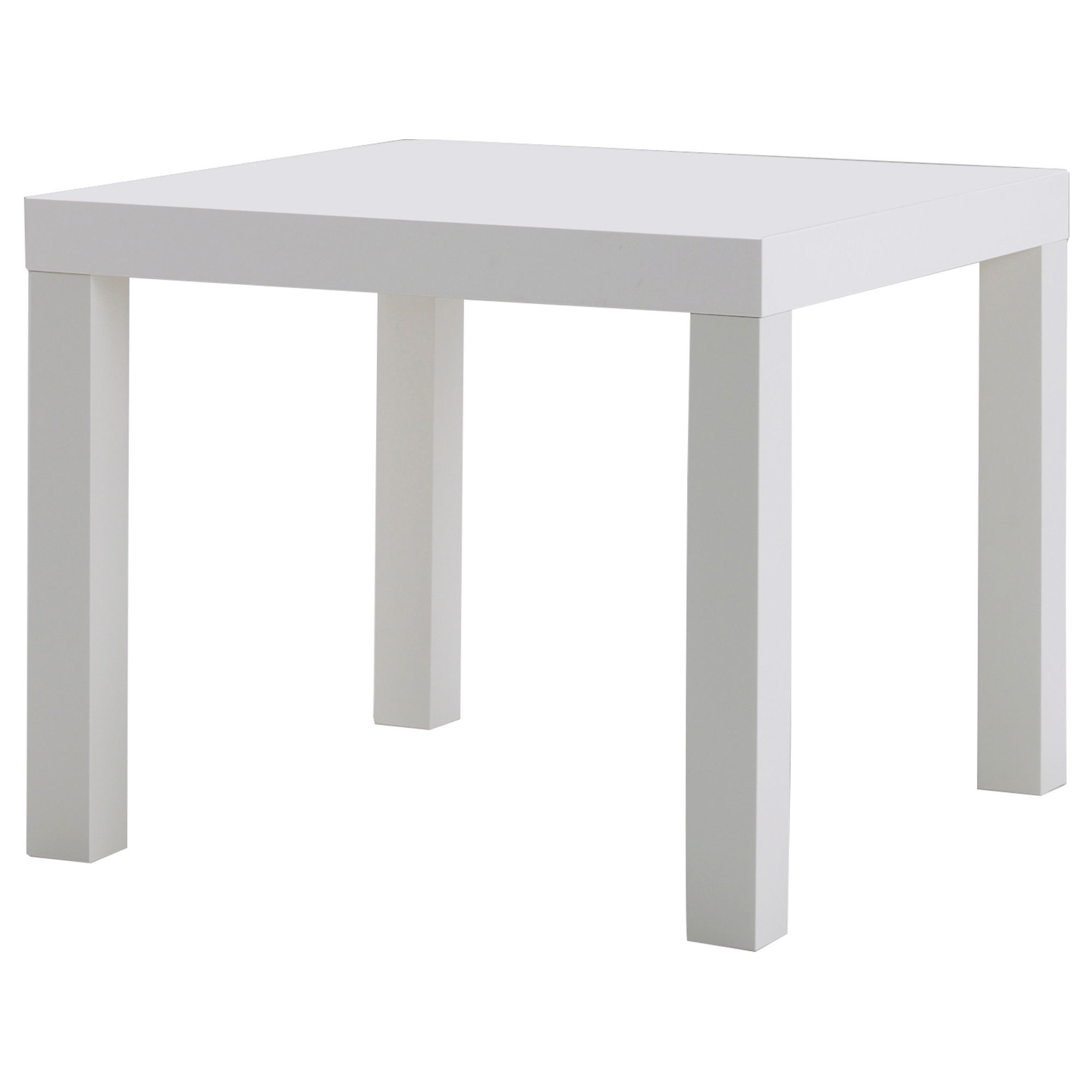 9 ikea items below rm99 that you need for your living room for Ikea table 9 99