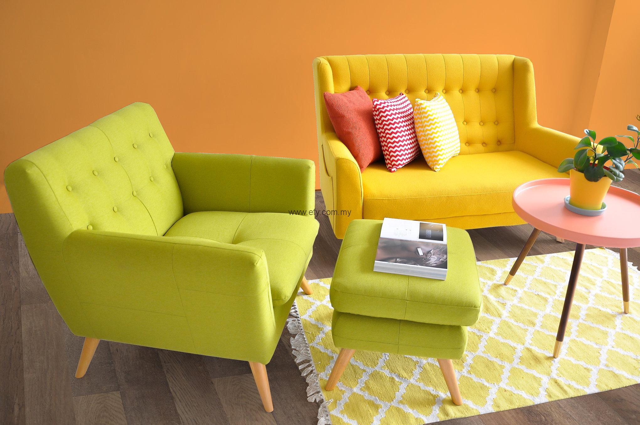 joy design furniture