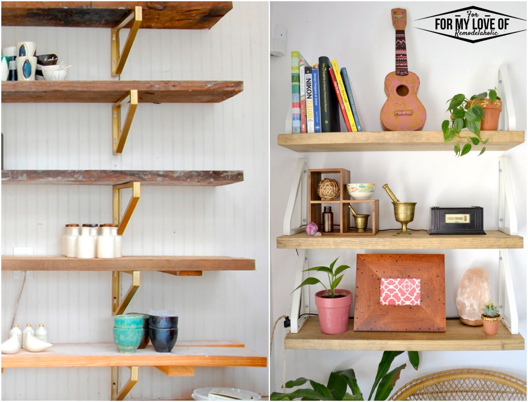 10 IKEA Items Below RM99 That You Need for Your Living Room