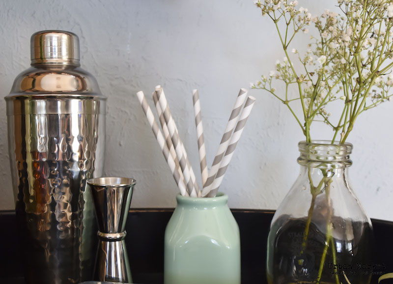 bar accessories home