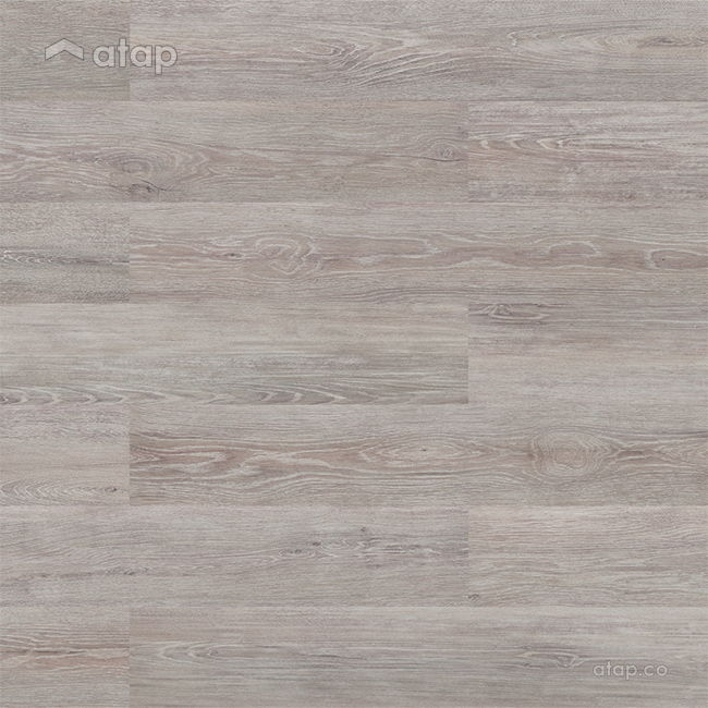 wicanders platinum chalk oak
