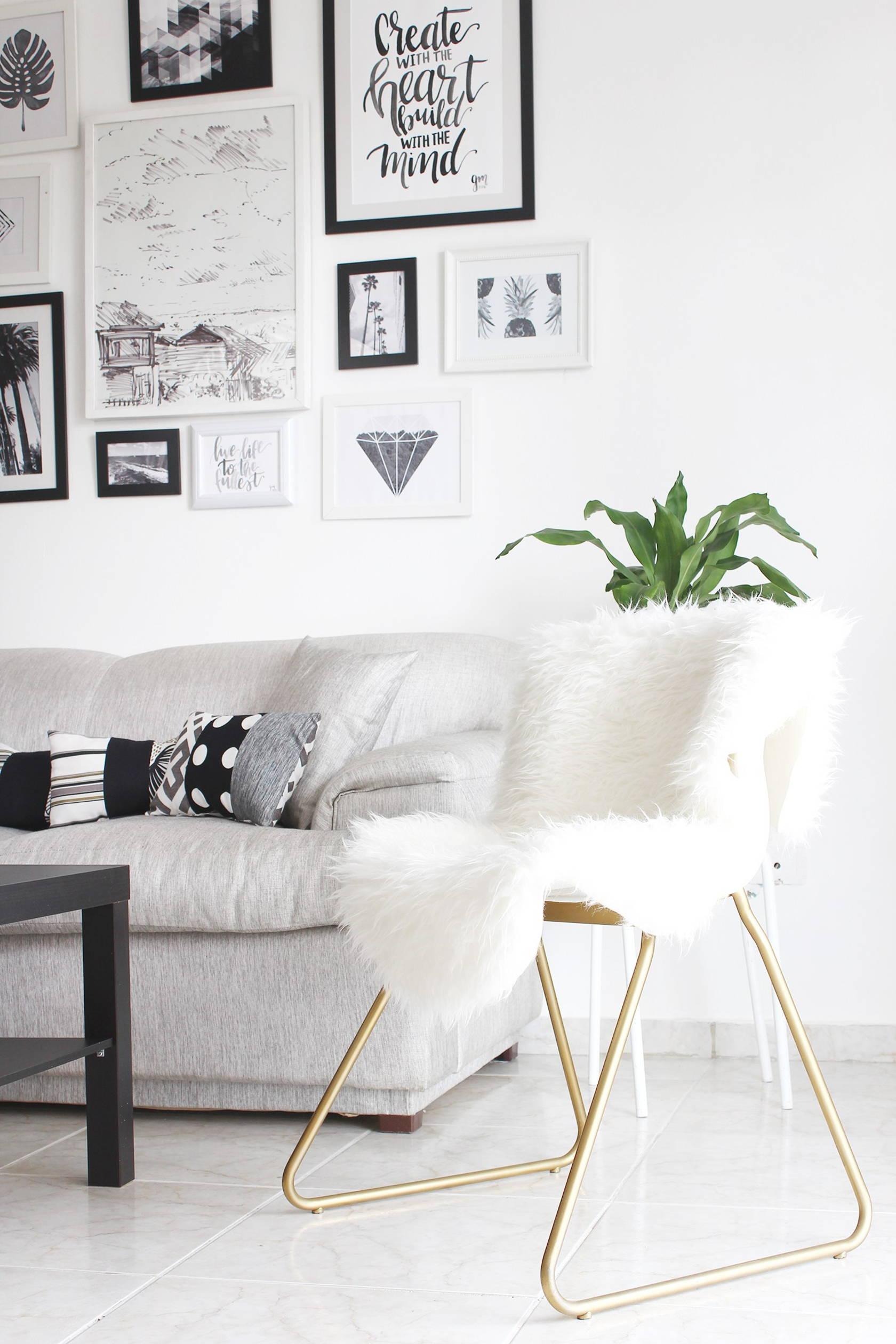 Ikea Pinterest Hack
