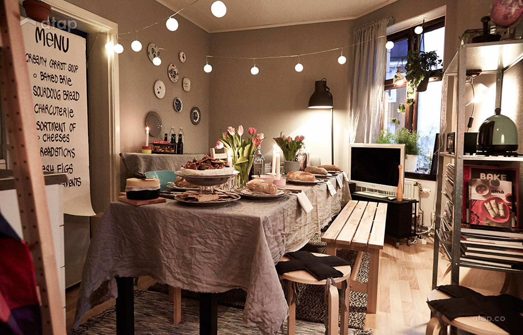 100 tiny dining room small dining room tables with leaves w
