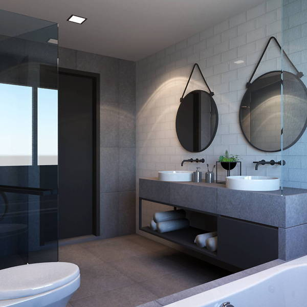 The Ultimate List Of Malaysian Bathroom Ideas To Inspire Your Upgrade