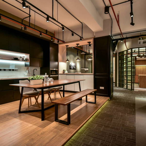This Interior Designer Has Won Over RM3 Million In Renovation Leads On Atapco