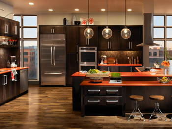 Your Home Needs Custom Built-in Cabinets – Here's Why