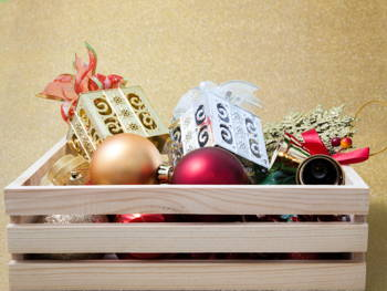 Christmas Décor Storage Tips Your Future Self Will Thank You For
