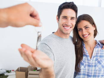 house hunting look out for these 7 deal-breakers