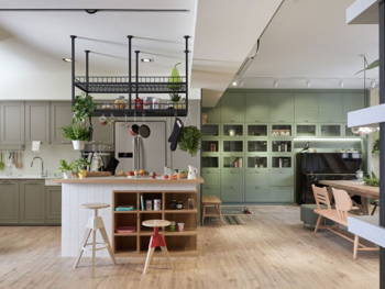 6 Brilliant Remodelling Ideas for Small Homes