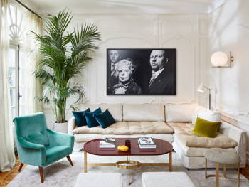 Home Renovation Trends to Embrace in 2017