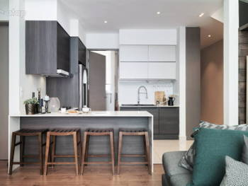 Everything You Need to Know About Kitchen Storage and Organisation