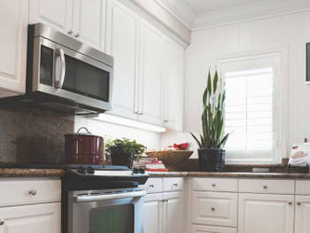 If Your Kitchen Constantly Stinks You Need to do This