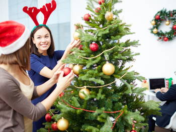 Christmas Decorating Tips to Add Cheer to Your Home