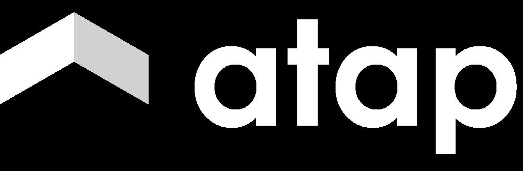 Atap.co