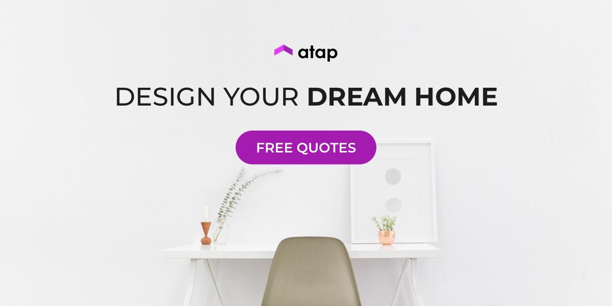 Get Free Quotes From Interior Designers In Malaysia Atapco