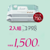 200x0 3483