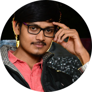 Ajay Sivan