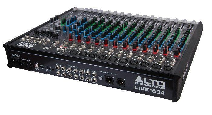 alto-live-1604-usb
