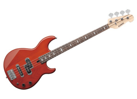 YAMAHA BB1024 BASS
