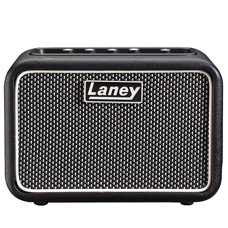Laney Supergroup Mini Amp