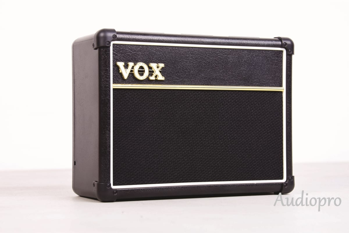 VOX AC2 RHYTHM AMPLIFIER MINI