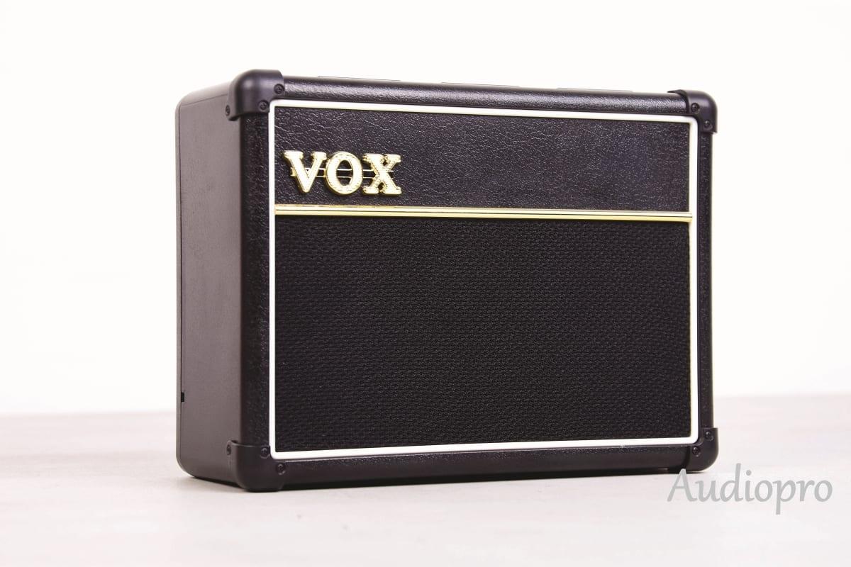 VOX AC2 RHYTHM AMPLIFIER MINI