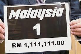 EMPAT Fakta Berkaitan Kereta di Malaysia yang Anda Mungkin Tak Tahu