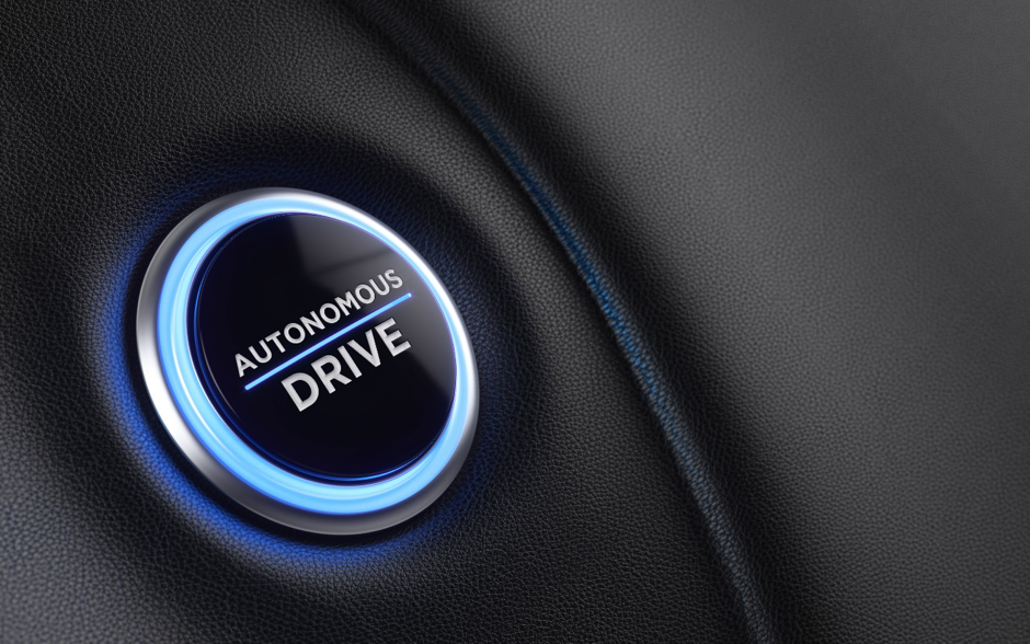 Driverless Technology Makes You a Worse Driver!