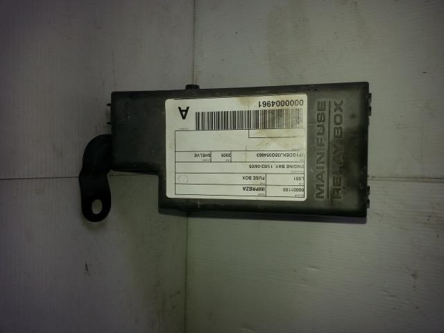 view auto part fuse box subaru impreza 2005
