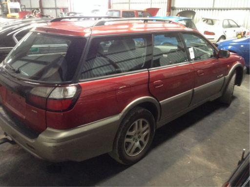 view auto part fuse box subaru outback 2000