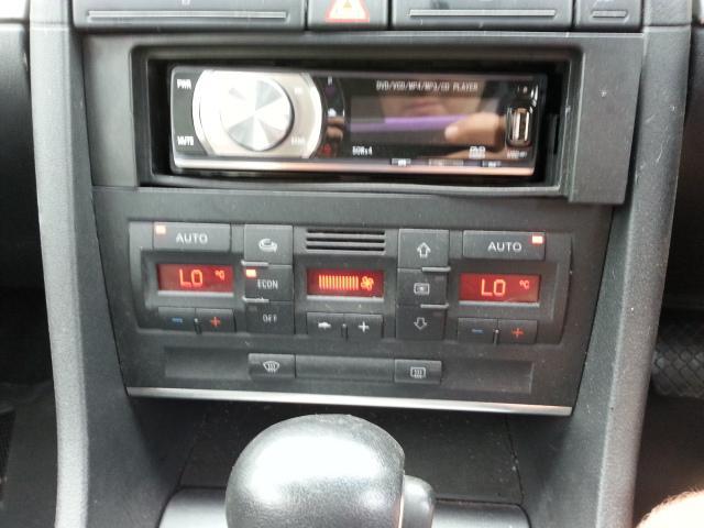 view auto part fuse box audi a4 2004