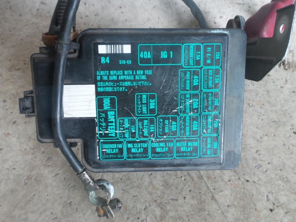 fuse box crv honda 1998 2004 honda civic under dash fuse box diagram 2008 crv fuse box do you want to