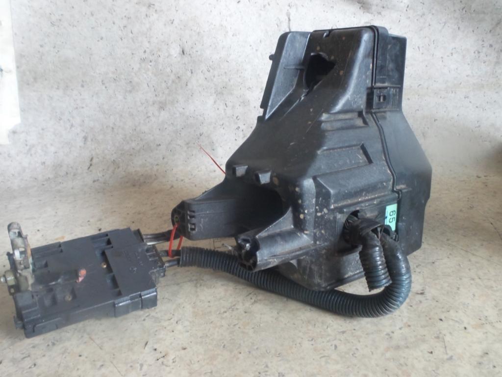 02 Toyotum Rav4 Fuse Box - kapris-naehwelt