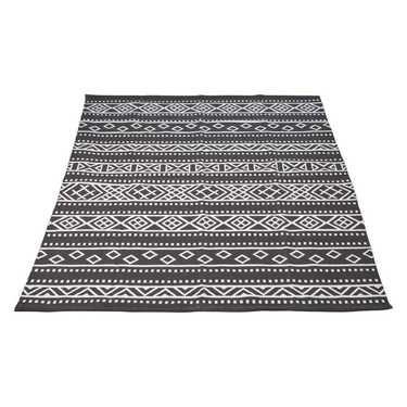 Aztec Cotton Rug