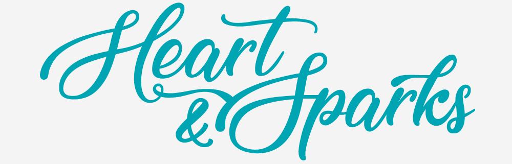 Heart & Sparks