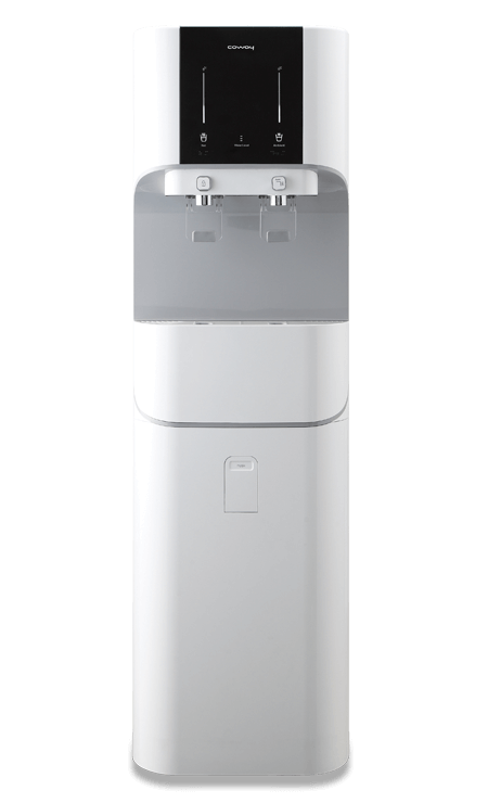 COWAY WATER PURIFIER MODEL CORE CHP-671L