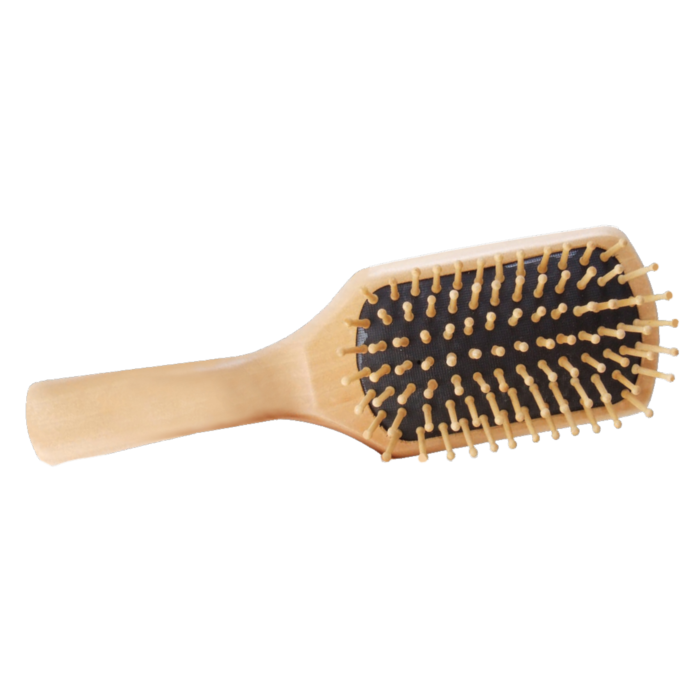 Wood Comb (Single)