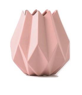 Origami Scandi Vase (Pre Order)