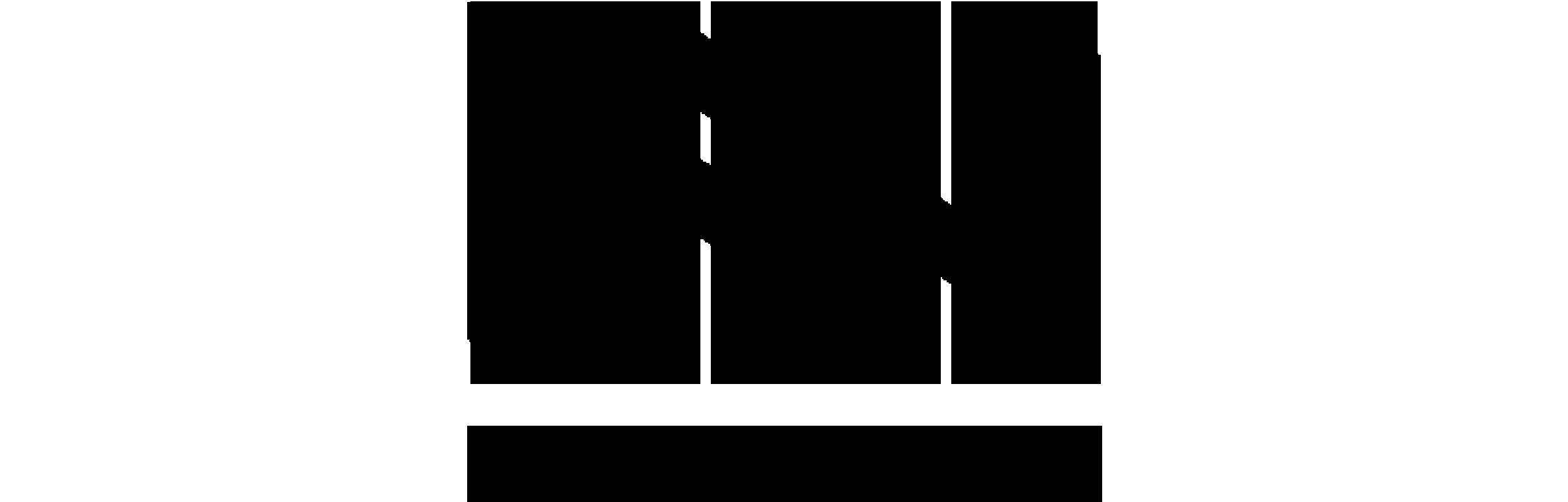 Navulea