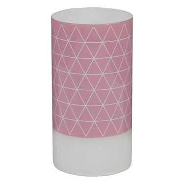 Sky Pink Vase