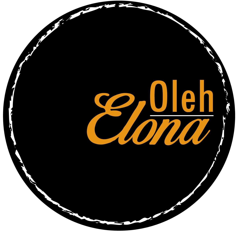 Oleh Elona -Natural Eczema Skin Care