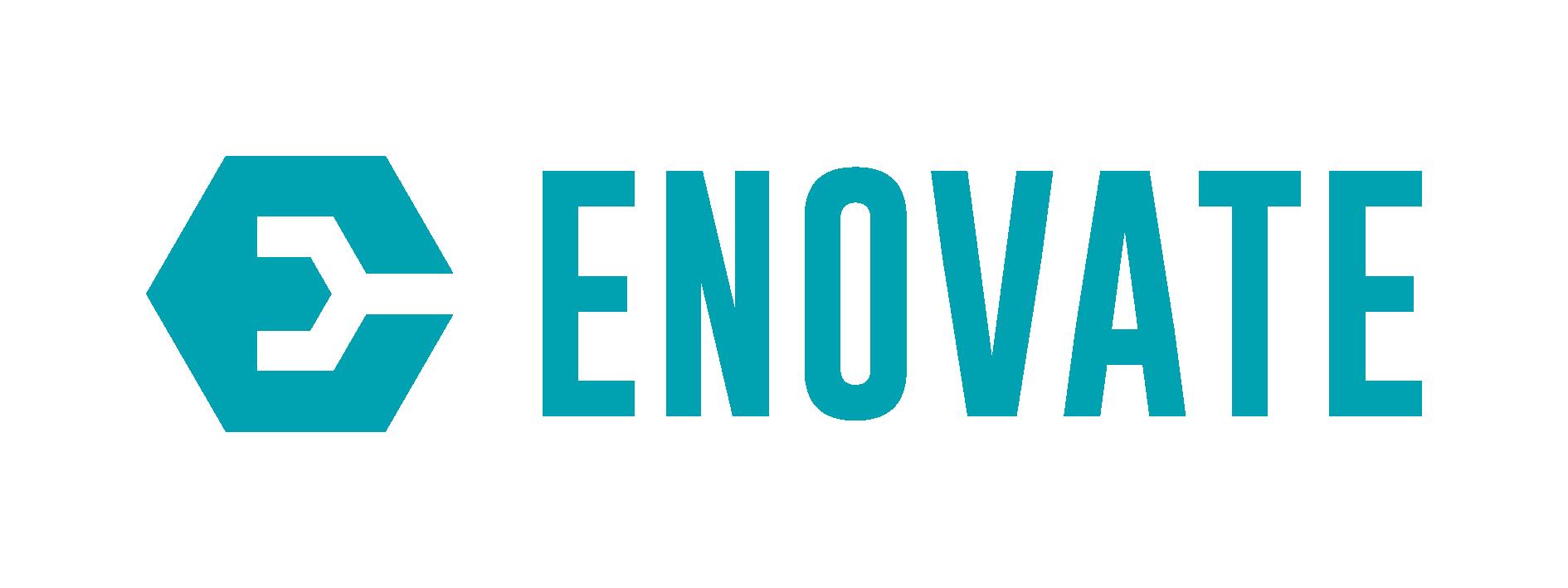 Enovate PLT