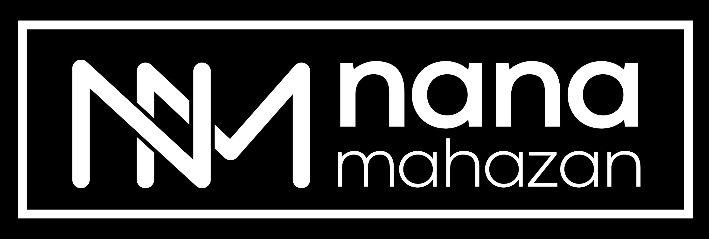 Nana Mahazan Beauty