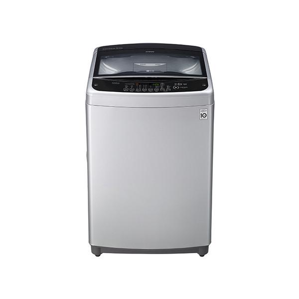 LG 10kg Smart Inverter Washing Machine LG-T2310VSAM