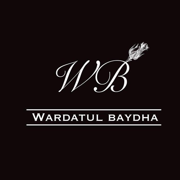 Wardatul Baydha Hijab